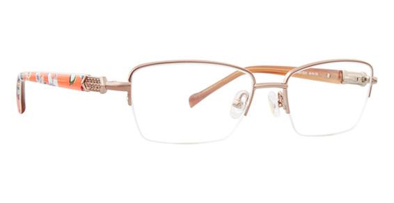 Vera Bradley VB Eva Eyeglasses