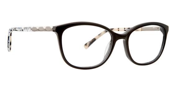 Vera Bradley VB Allison Eyeglasses