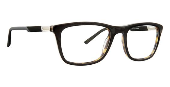 Ducks Unlimited Labrador Eyeglasses