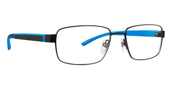 Ducks Unlimited Skybuster Eyeglasses