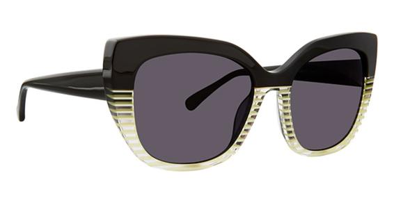 Trina Turk Sucia Sunglasses
