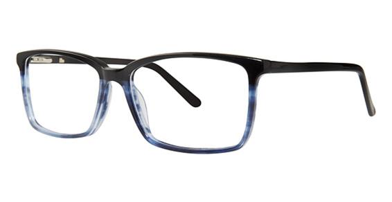 B.M.E.C. BIG Dude Eyeglasses
