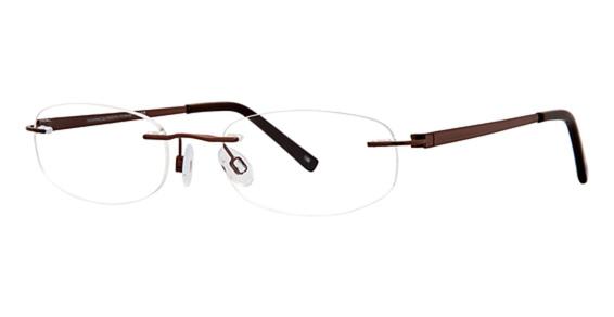 Invincilites Invincilites Zeta 107 Eyeglasses