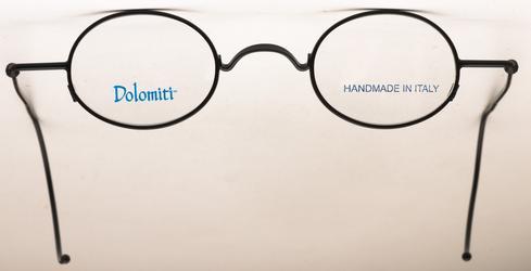 Dolomiti Eyewear OC3/C