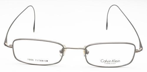 Calvin Klein CK560