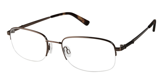 TITANflex M968 Eyeglasses