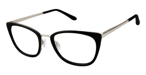 Lulu Guinness L913 Eyeglasses Frames