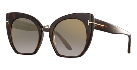 Tom Ford FT0553