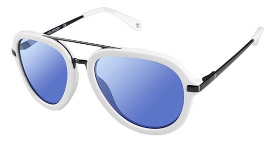 Sperry Top-Sider MIRAMAR Eyeglasses