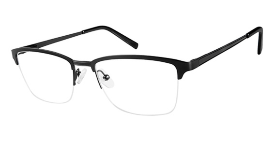 Structure 160 Structure Eyeglasses