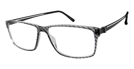 Stepper Stepper 30004 Eyeglasses