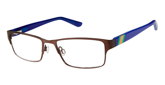 GX by GWEN STEFANI GX905 Eyeglasses