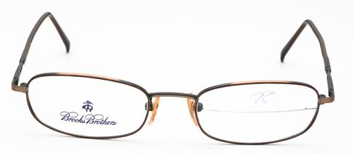 Brooks Brothers BB 287