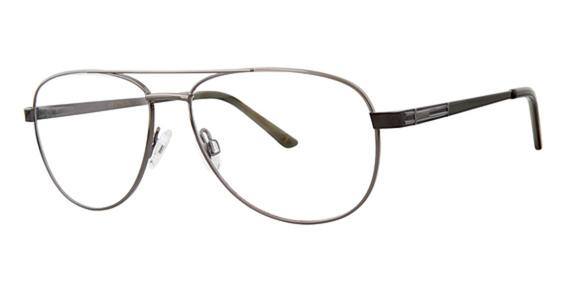 Stetson Stetson 351 Eyeglasses