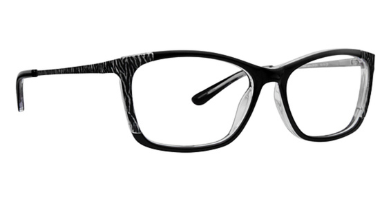 XOXO Monterey Eyeglasses