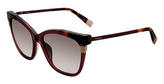 Furla SFU148 Sunglasses