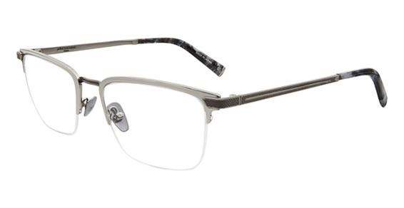 John Varvatos V167 Eyeglasses