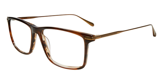 John Varvatos V403 Eyeglasses