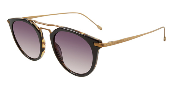 John Varvatos V522 Sunglasses