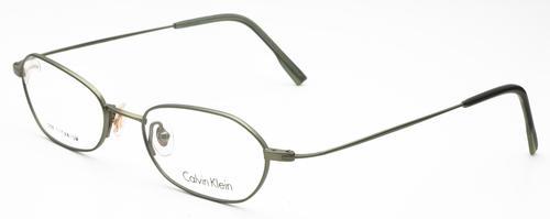Calvin Klein CK531
