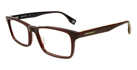 Converse Q316 Eyeglasses