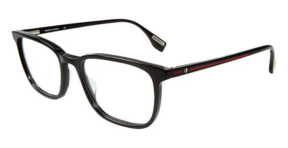 Converse Q313 Eyeglasses