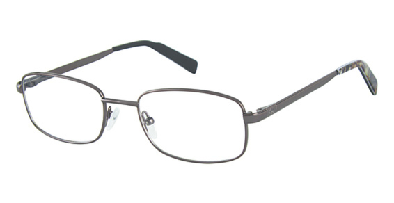 Real Tree R703 Eyeglasses