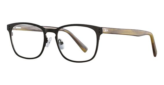 Ernest Hemingway 4820 Eyeglasses