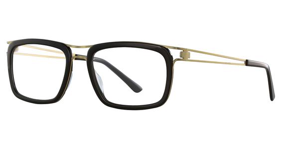 Capri Optics ART 419