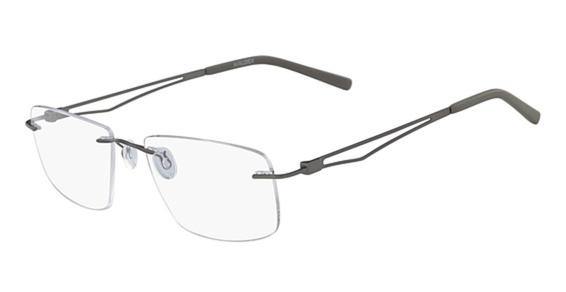 Airlock AIRLOCK NOBLE 201 Eyeglasses