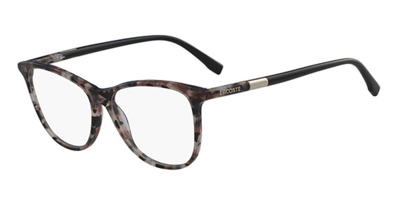 2c37034842 Lacoste L2822 Eyeglasses Frames