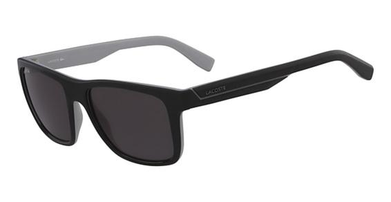 Lacoste L876S Sunglasses