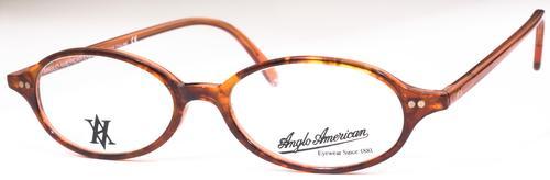 Anglo American AA407