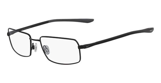 Nike NIKE 4286 Eyeglasses