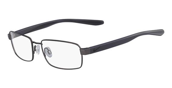 Nike 8178 Eyeglasses Frames