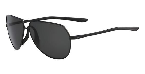 Nike NIKE OUTRIDER POLARIZED Sunglasses