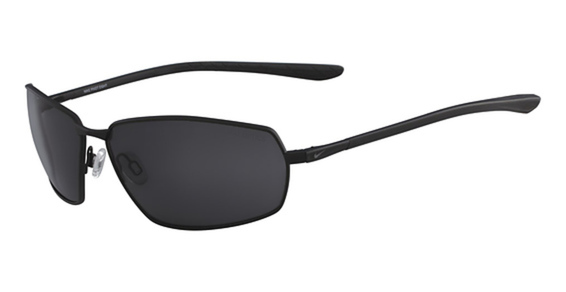 Nike NIKE PIVOT EIGHT EV1088 Sunglasses