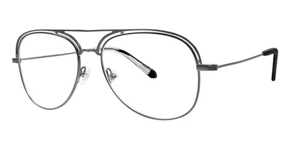 Original Penguin The Daddy Eyeglasses