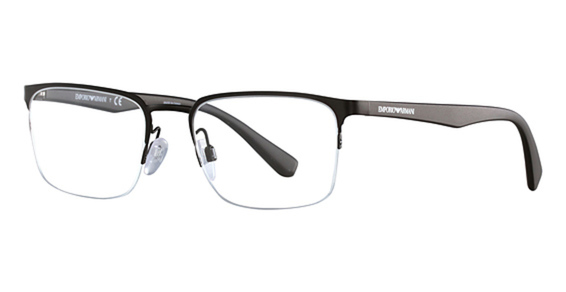 Emporio Armani EA1062 Eyeglasses