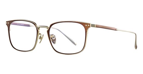 AGO BY A. AGOSTINO AGO1001 Eyeglasses