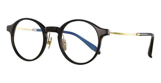 AGO BY A. AGOSTINO AGO1009 Eyeglasses