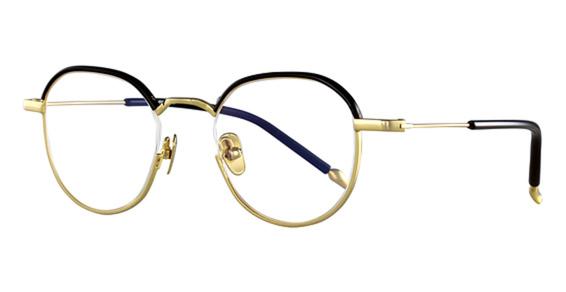 AGO BY A. AGOSTINO AGO1010 Eyeglasses