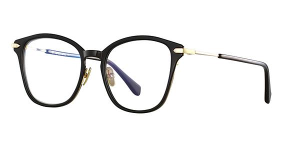 AGO BY A. AGOSTINO AGO1016 Eyeglasses