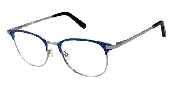 Sperry Top-Sider FRISCO Eyeglasses