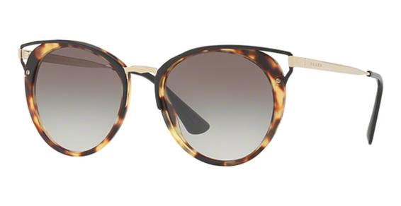 Prada PR 66TS Sunglasses
