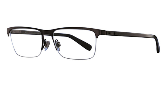 Ralph Lauren RL5098 Eyeglasses