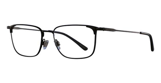 Polo PH1173 Eyeglasses Frames