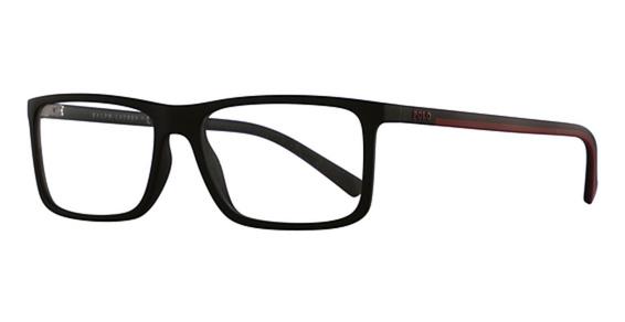 Polo PH2178 Eyeglasses Frames