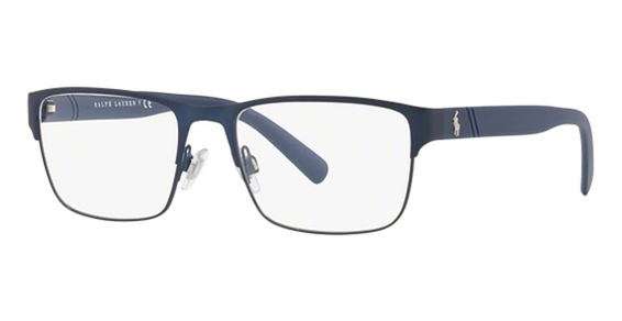 Polo PH1175 Eyeglasses Frames