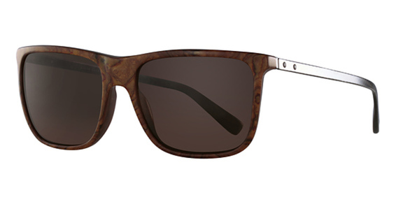 Ralph Lauren RL8157 Sunglasses